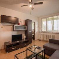 1 izbový byt, Bratislava-Rača, 39.90 m², Kompletná rekonštrukcia