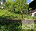 Záhradná chatka v Riečke