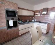 Ponúkame na predaj krásny,zariadený byt v Dunajskej Strede