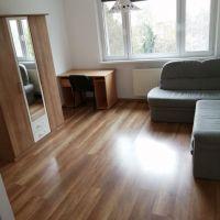 2 izbový byt, Bratislava-Karlova Ves, 50 m², Čiastočná rekonštrukcia