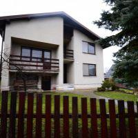 Rodinný dom, Janovík, 230 m², Pôvodný stav