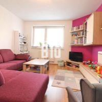 2 izbový byt, Ilava, 56 m², Novostavba