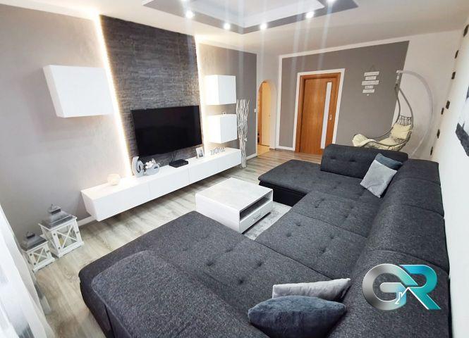 3 izbový byt - Trenčín - Fotografia 1
