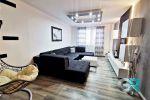 3 izbový byt - Trenčín - Fotografia 4