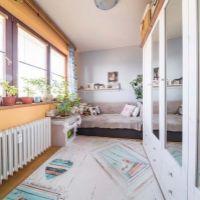 3 izbový byt, Košice-Západ, 64 m², Kompletná rekonštrukcia