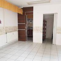 Obchodné, Senica, 20 m², Pôvodný stav