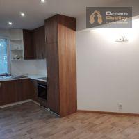 3 izbový byt, Žilina, 63 m², Kompletná rekonštrukcia
