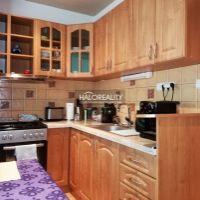 2 izbový byt, Nová Lesná, 48 m², Kompletná rekonštrukcia