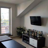 3 izbový byt, Liptovský Mikuláš, 60 m², Novostavba