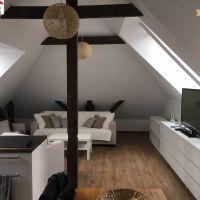 3 izbový byt, Bratislava-Ružinov, 101 m², Novostavba