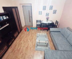 3D OBHLIADKA. EXKLUZÍVNE na predaj pekný 2-izbový byt v Snine (N008-112-ALM)