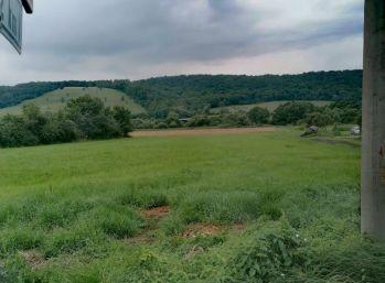 Už nesnívajte, stavajte! EXKLUZÍVNE na predaj krásny pozemok v Slovenskej Volovej (N001-14-ALMa)