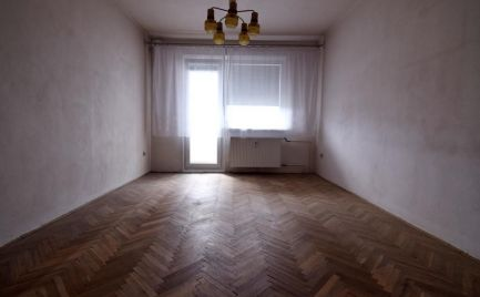 EXKLUZÍVNE - 2 izbový byt Martin / Širšie centrum