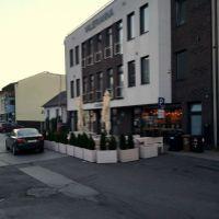 3 izbový byt, Čadca, 62 m², Novostavba