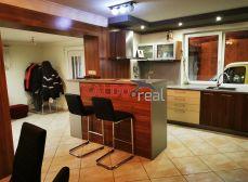 Boleráz- kompletne zariadený rodinný dom na predaj Exkluzívne iba v Kaldoreal !!!