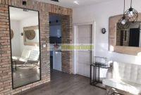 Predaj 5 izb. rodninného domu s garážou na 9,2 árovom pozemku, obec Baka pri Gabčíkove