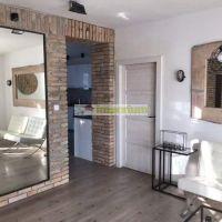 Rodinný dom, Baka, 300 m², Čiastočná rekonštrukcia