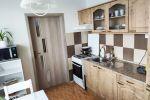 3 izbový byt Topoľčany s balkónom