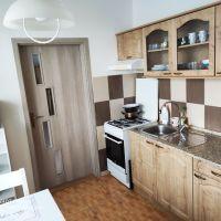 3 izbový byt, Topoľčany, 72 m², Kompletná rekonštrukcia