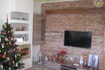 3 izbový byt - Veľký Krtíš - Fotografia 7