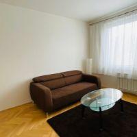 1 izbový byt, Martin, 40 m², Čiastočná rekonštrukcia