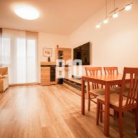 3 izbový byt, Nitra, 75 m², Novostavba