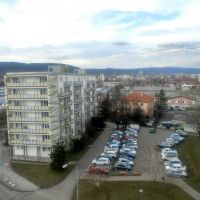 1 izbový byt, Bratislava-Staré Mesto, 36 m², Kompletná rekonštrukcia