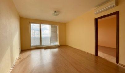 Predaj 2,5i byt v novostavbe Kresánkova ulica
