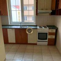 1 izbový byt, Senec, 38 m², Novostavba