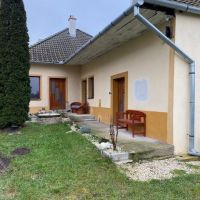 Rodinný dom, Bruty, 125 m², Kompletná rekonštrukcia