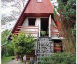 ID 2565 Predaj: záhradná chata Divina