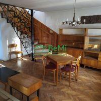 Rodinný dom, Zákopčie, 220 m², Pôvodný stav