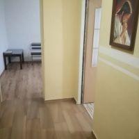 2 izbový byt, Sačurov, 62 m², Kompletná rekonštrukcia