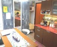 Šikovný 1 - izb. byt v Slovenskej Lupči
