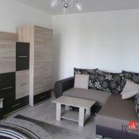 1 izbový byt, Lučenec, 35 m², Kompletná rekonštrukcia