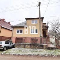 Rodinný dom, Ilava, 142 m², Pôvodný stav