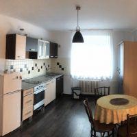 1 izbový byt, Trenčín, 39.70 m², Kompletná rekonštrukcia