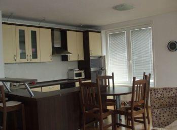 BA II. 3 izbový byt na prenájom v OCTOPUS