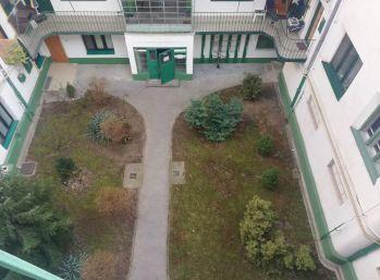 Prenájom útulnej garzónky v Košiciach (N003-215-MAB)