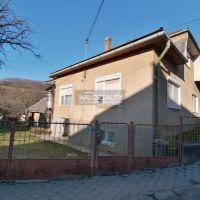 Rodinný dom, Magnezitovce, 1300 m², Pôvodný stav