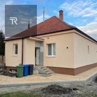 Rodinný dom, Kajal, 100 m², Čiastočná rekonštrukcia
