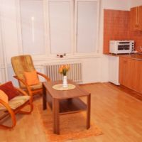 Garsónka, Ostrava, 27 m², Kompletná rekonštrukcia
