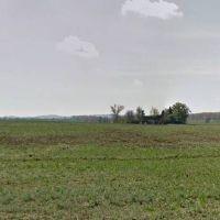 Komerčná zóna, Nitra, 133000 m²
