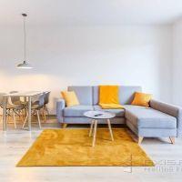 2 izbový byt, Bratislava-Ružinov, 63 m², Novostavba
