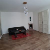 1 izbový byt, Komárno, 64 m², Kompletná rekonštrukcia