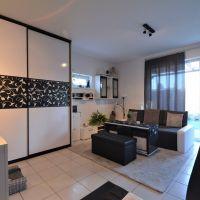 1 izbový byt, Pezinok, 36 m², Novostavba
