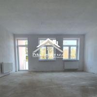 1 izbový byt, Zvolen, 54.50 m², Novostavba