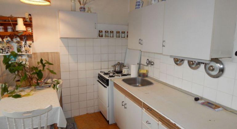 Na predaj 2- izbový byt, 73 m2, Prievidza, Staré Sídlisko