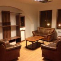 3 izbový byt, Komárno, 73 m², Čiastočná rekonštrukcia