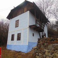 Rodinný dom, Šípkov, 75 m², Pôvodný stav